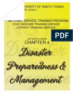 UST_NSTP_e-READ_Chapter4