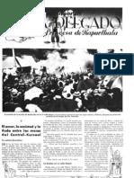 Mundo Grafico 1936-03-04