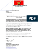 Supporting Letter to FOY[1].PDF No2