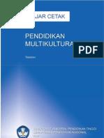 61414964-Pendidikan-Multikultural