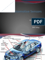 Automotive Sensors - Copy