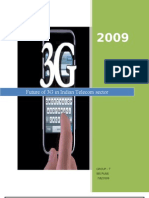 17471997-Future-of-3G