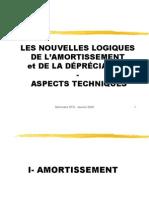 1.cfe_Nouvelle_logique_Amort-dep