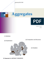 Material for CE - Aggr Full Version 2010