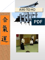 37667236 Aikido Shoji Nishio Aiki Toho Iaido and Kumitachi Applications Kata 01 to 10
