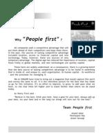 Peoplefirst_XIMAHR