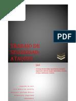 SEGURIDADINFORMÁTICA_2