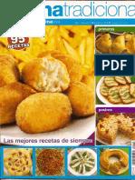 Cocina_tradicional_5 (Blog La Cocina De Donaida)