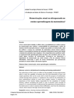 Ensinodematematica_artigo10
