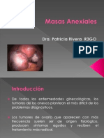 20090423 Utilidad Del Ultrasonido en Ginecologia2