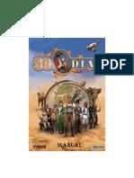 Manual 80 Dias
