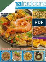 Cocina_tradicional_6 (Blog La Cocina Fácil De Donaida)