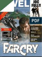 Level 80 (Mai-2004)