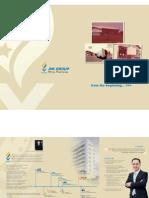 profilejvkgroup
