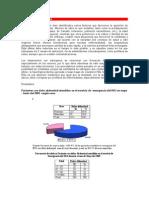 Profilaxis_de_la_colelitiasis[1]