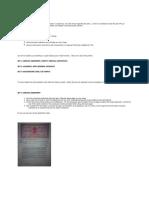 TCS Documentation