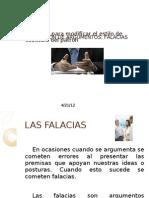 Falacias_de_Relevancia_Version_2_1_