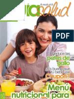 Guia Revista Salud Ed 14