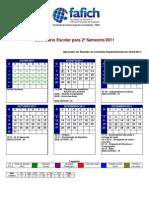 calendario2011-02