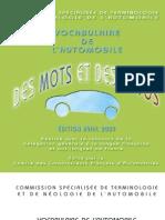 Mots Autos Avril 2009-3