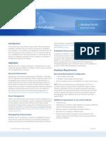 Windows Thin PC Quick Start Guide v1 0