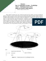 Resumo Cap 6 Multi Agent Interactions Wooldridge[1]