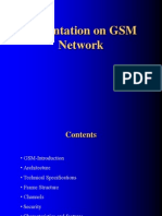 GSM Network1