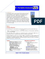 PID Analyzers Model 114_IR+_3_pg_511