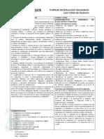 Informacion_padres_alumnos_3ºESO
