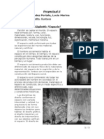 Charla Teorica 03_Espacio (G. Gigliotti