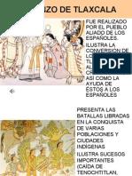 Codices Coloniales 2a
