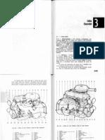 - Livro - Manual Completo do Automóvel - Mecânica Auto - Figuras e Legendas