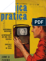 Tecnica Pratica 1963_04
