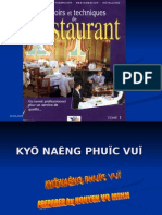 Kynangphucvu Phan 1