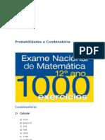 65106481-1000-Exerccios-12Ano