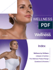 Wellness by or i Flame