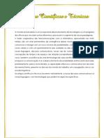 Artigos Científicos e técnico_FInf1