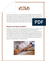 Resumo_FInf4