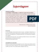 Reportagem_FInf2
