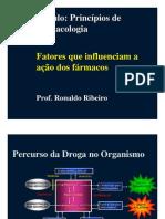 fatores_acao_farmacos