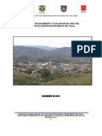 docuemento informe garzonCORRECCIONES
