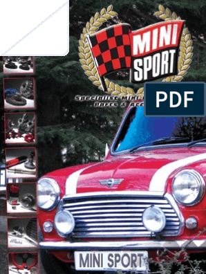 classic mini air demister y shaped screen vents with pipes small bore