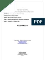 problemas-resueltos-factorizacion