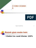 QTKDQT1