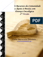 Guia Recursos Comunidade 2a Versao Carla Damasio