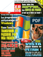 Hackers News Magazine No 17.Labstreet