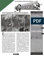 Jovenenero2007