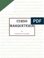 MARQUETERIA