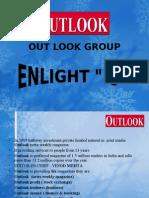 Outlook Magazine Details