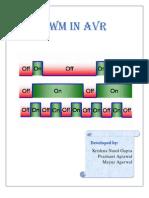 PWM-in-AVR-v1.0